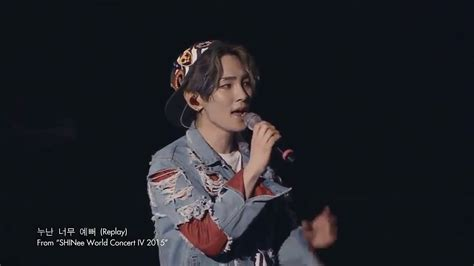 download mp3 exo they never know download replay jonghyun mp3 planetlagu