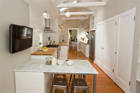 seattle küchendesigner kitchen designer seattle home design plan