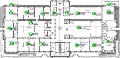home network design proposal wireless home network design proposal best free home