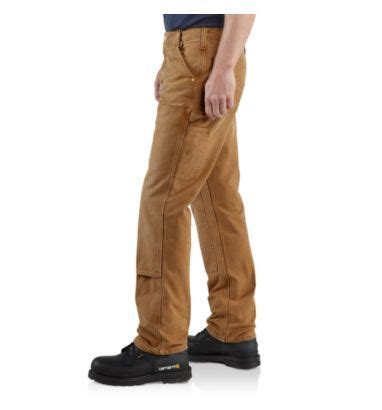 most comfortable work trousers 25 best ideas about carhartt work pants on pinterest