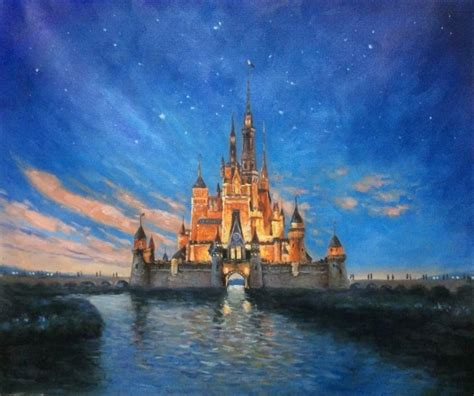 disney painting free paint your pictures portrait artist in orrell park