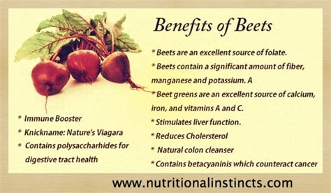 Detox Properties Of Beets by 272 Best Images About Juice Health On Detox