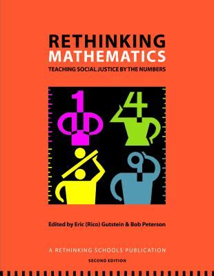 rethought the social practices of books rethinking schools titles social justice books