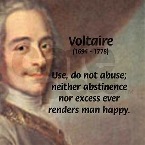 voltaire us apart a philosopher s guide to relationships books voltaire quotes philosophy quotesgram
