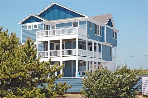 outer banks realty vacation rentals outer banks real estate midgett realty autos post