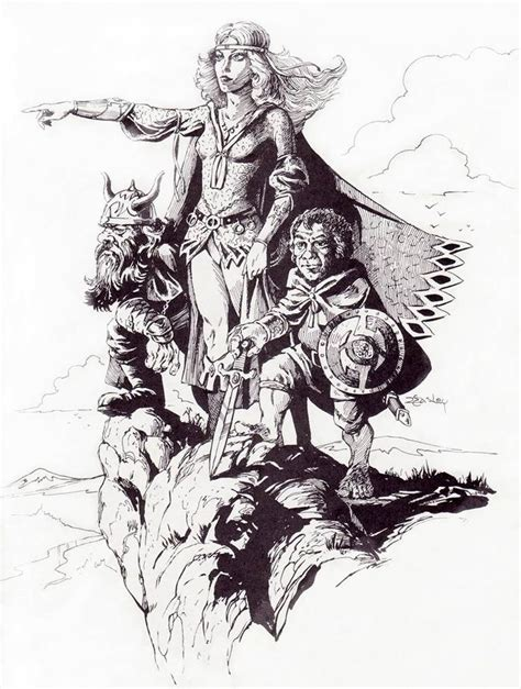 Wallpapers Gryphon Jeff Easley by 17 Best Images About Dungeons And Dragons Classics Of The