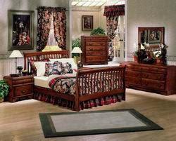 blackhawk bedroom furniture bedroom furniture by blackhawk