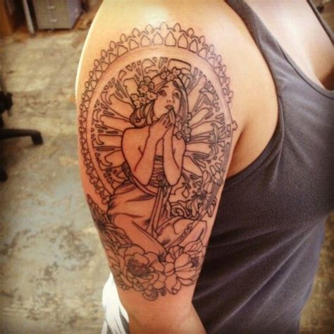 santa cruz tattoo best artist santa best in travel 2018