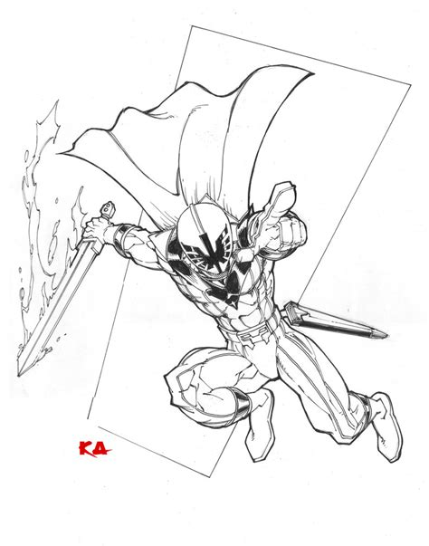 power rangers mystic force coloring pages games power rangers mystic force coloring pages free