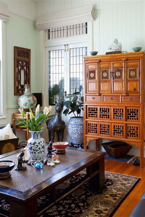 oriental design home decor 25 best ideas about oriental decor on pinterest zen