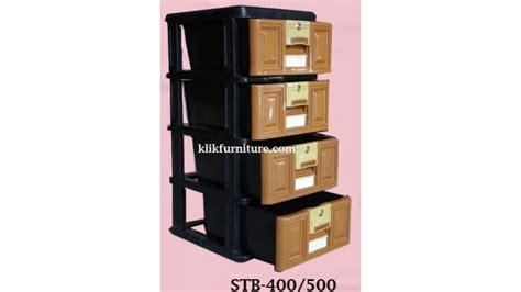 Lemari Napoly container plastik murah napoly stb 400 500 agen termurah