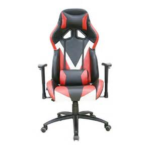 Most Expensive Gaming Chair In The World top 10 most expensive gaming chairs in the world in 2019