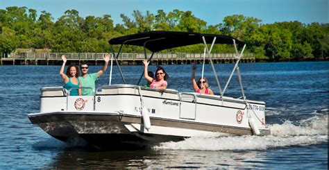 boat house naples boat house naples fl 28 images naples motorcoach resort boat club naples fl rv