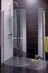 modeles salle de bain avec italienne meilleures