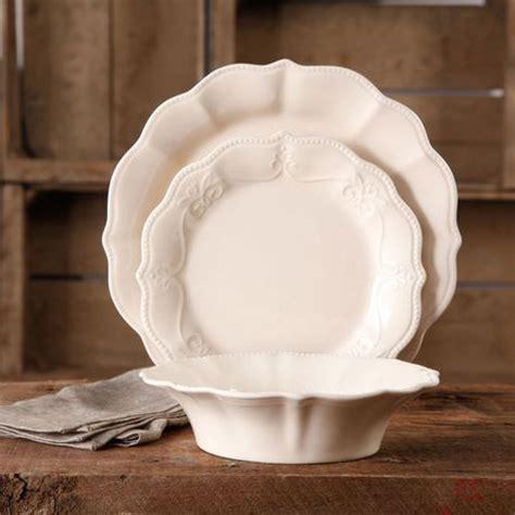 pioneer womans dishes at walmart the pioneer woman paige 12 piece dinnerware set walmart ca