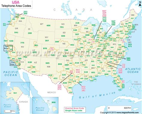 us telephone area code directory us area codes lookup us telephone area codes map