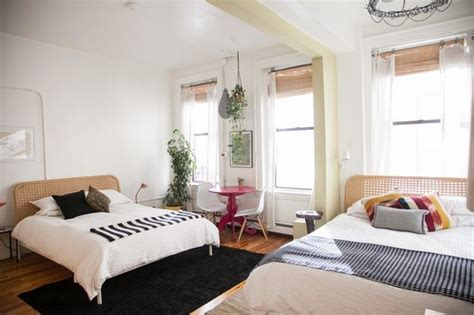brooklyn bed and breakfast 3b the downtown brooklyn bed and breakfast new york b