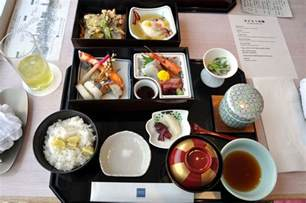 Soup Kitchen Meal Ideas Traditional Japanese Dinner Table Japanese Cuisine