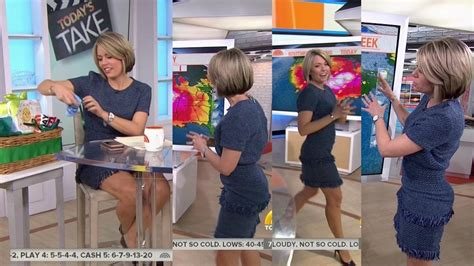 msnbc related people dillon dryer dylan dreyer is back 03 20 2017 youtube