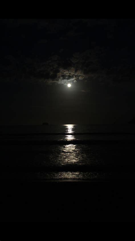 dark night hd wallpaper   mobile phone