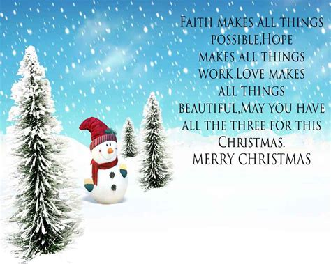 one christmas wish 1408885735 2017 christmas wishes 2017 christmas wishes messages 2017 christmas images wallpapers