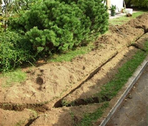 irrigazione giardino calcolo realizzare impianto irrigazione calcolare cosa serve per