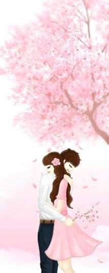 wallpaper cute korean couple 17 best images about enakei on pinterest happy anime