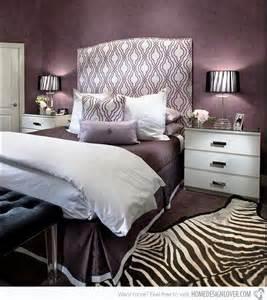 purple carpets bedroom 25 best ideas about purple bedroom design on