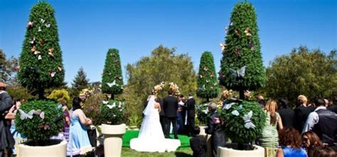 Become a Top Wedding Planner Blog » Blog Archive Become a