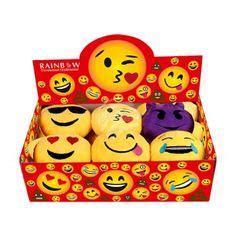 rucksack tasche wochentag emoji emoticon smiley aus