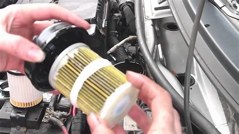 fiat punto 1 2 fuel filter location fiat multijet fuel filter replacement