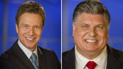 news channel 5 memphis anchors news channel 5 memphis anchors new anchor teams at news