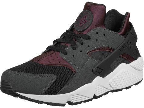 air shoes for nike air huarache shoes grey