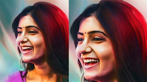 tutorial smudge art photoshop digital art tutorial smudge art photoshop tutorial