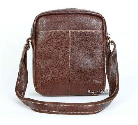 mens brown leather messenger bag distressed leather messenger bag brown leather messenger bag bagswish
