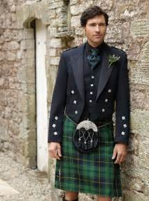 Wedding Attire In Ireland by Kilt Wedding Dress Attire Jokes