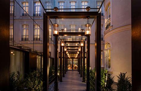 best western hotel opera best western premier op 233 ra li 232 ge petits plats meunier 1874