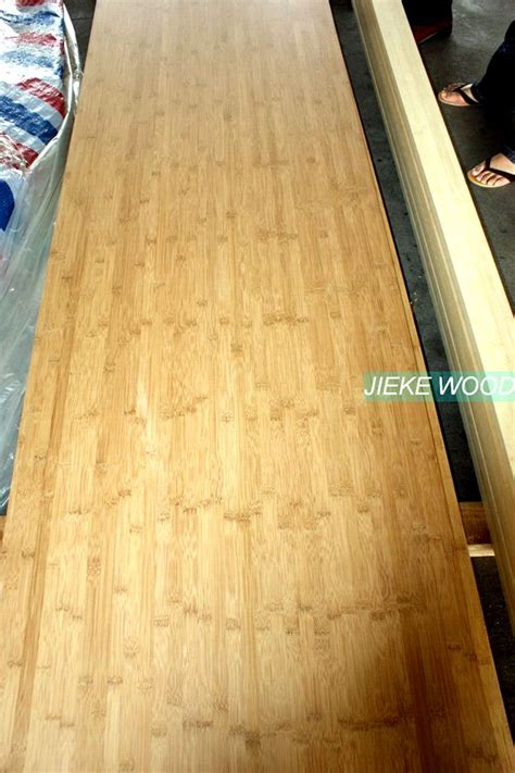 bamboo bar top caramel bamboo butcher block countertops jieke wood
