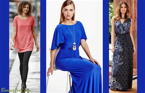 spring fashion 2015 for women over 50 casual outfits for women over 50 memes