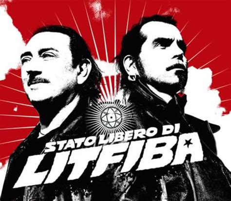 litfiba proibito testo litfiba stato libero di litfiba album all world lyrics
