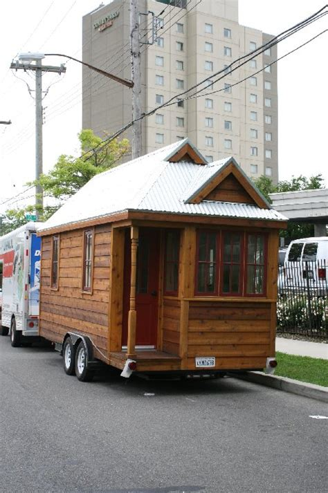 fencl tiny house s fencl in new york