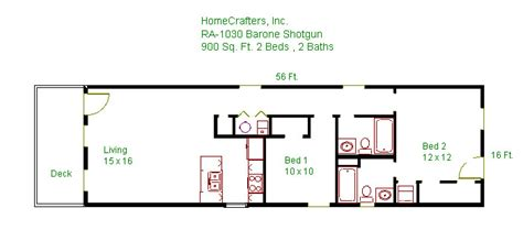 shotgun house plan typical shotgun style house rebuilding our parks shotgun