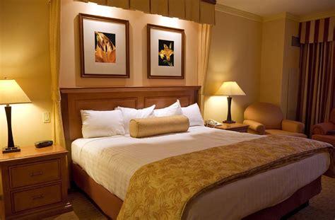 Free Hotel Room by Hotel Einrichtung Hoteleinrichtungen M 246 Bel