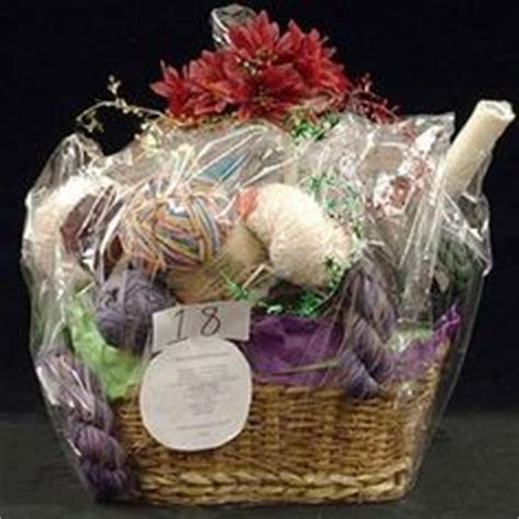 fall themed bridal shower prizes happy hour themed basket chips and happy hour
