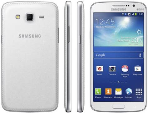 Led Samsung Grand Duos samsung galaxy grand 2 duos 4g lte 171 gadget and geeks