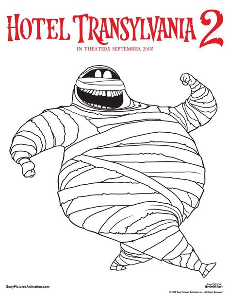 best hotel sheets 17 best images about hotel transylvania on
