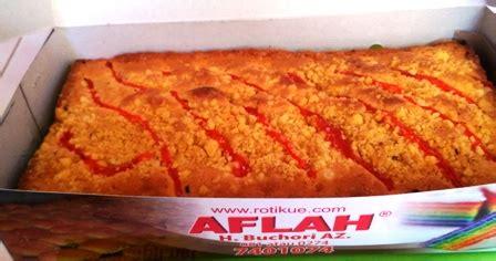 Dus Bolu Box Bolu Gulung Lebaran Uk 12 X 25cm Dus Lebaran 2 E roti kering jogja roti kering resep roti kering kue kering lebaran aneka kue kering