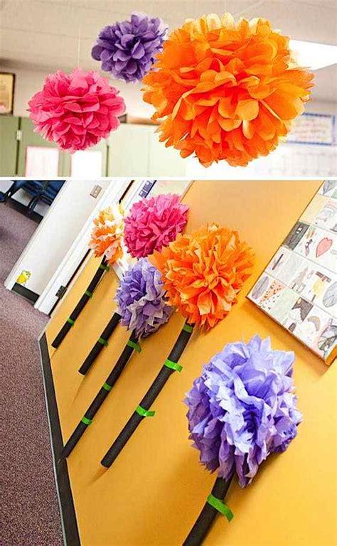 karas party ideas dr seuss themed teacher appreciation
