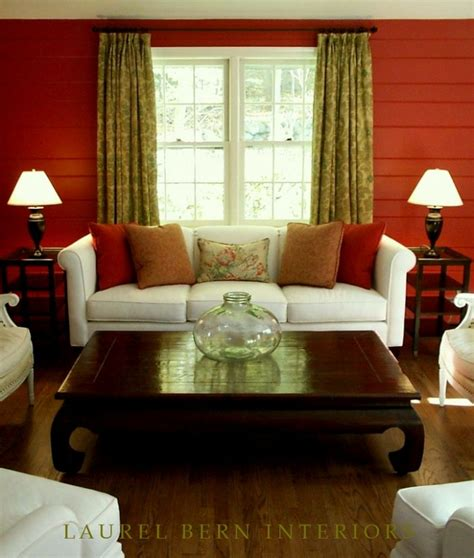 facing living room colour ideas my facing room paint color is depressing me laurel home
