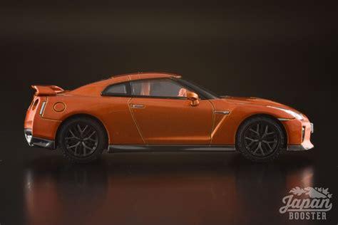 Tomica Nissan Gt R Orange tomica limited vintage neo lv n148a 1 64 nissan gt r